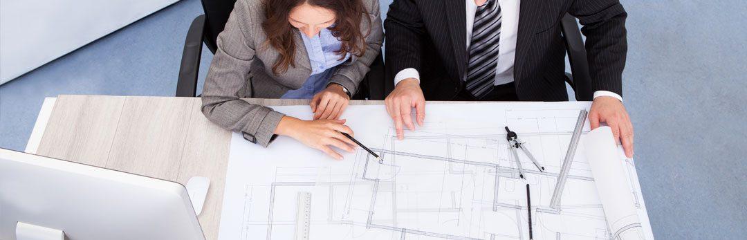 Consigue tu certificado de Técnico Especialista en catastro, propiedad inmobiliaria y valoración