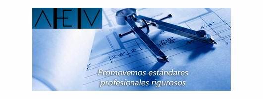 Convenio con la Asociación de Tasadores de empresas tasadoras para lanzar un nuevo certificado