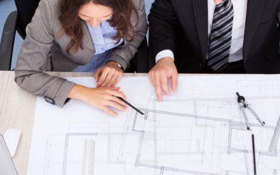 Nuevo Certificado de Técnico Experto en Catastro, Propiedad Inmobiliaria y Valoración